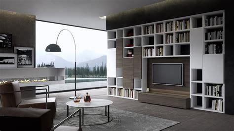 soggiorni chatodax mobili soggiorno modello chateau d ax