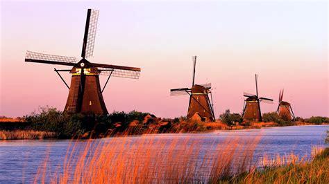 consolato italiano olanda l olanda in veneto due anni di eventi and a nordest