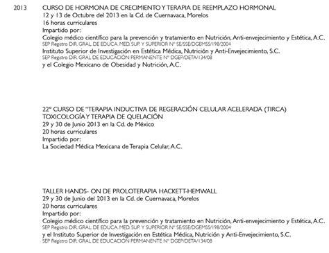 planilla del gobierno de panama 2016 calendario de pago del gobierno calendario de pagos del