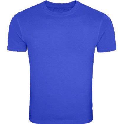 plain colored t shirts royal blue color plain neck t shirts for royal