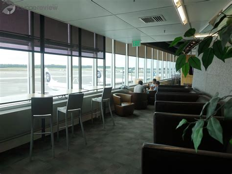 Alaska With Room And Board by Alaska Lounge Anchorage Ak Ted International Anc Loungereview