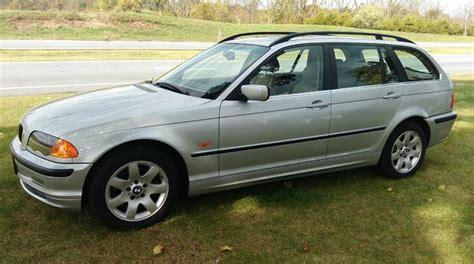 2001 bmw 325xi awd 2001 bmw 3 series 325xi awd 4dr sport wagon in neshanic