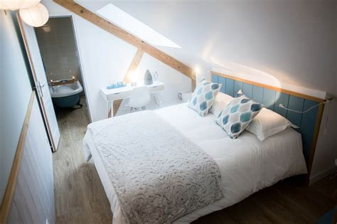 chambre hote epernay le petit grenier