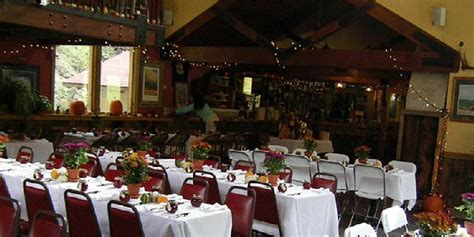 Wedding Venues Montana by Montana Snowbowl Weddings Get Prices For Wedding Venues