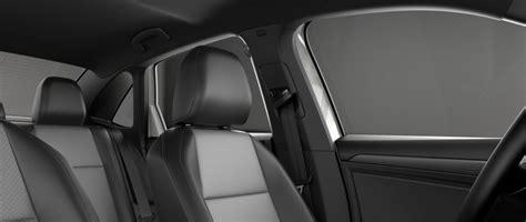 vw jetta titan black  storm gray  tex leatherette interior  carter volkswagen