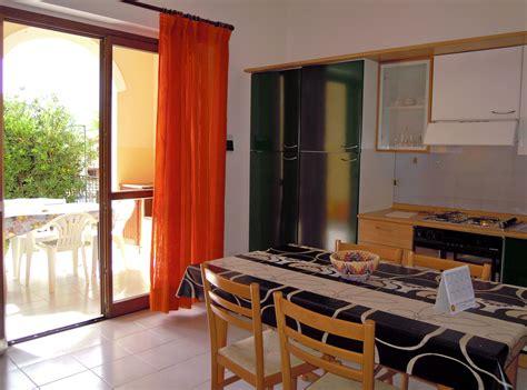 villasimius appartamenti appartamenti iris villasimius sardegna