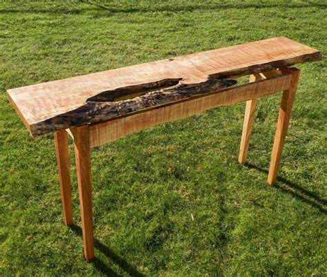 nw woodworking 7 best images about rustic table ideas on
