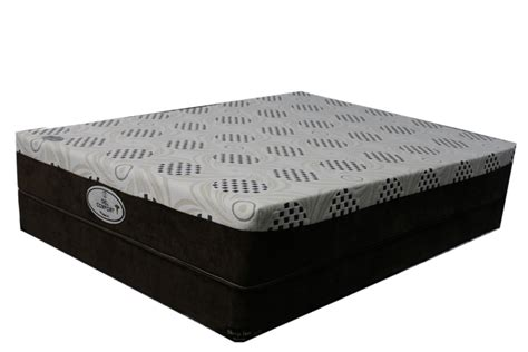 comfort pedic mattress reviews comfort pedic mattress reviews 28 images comfort pedic