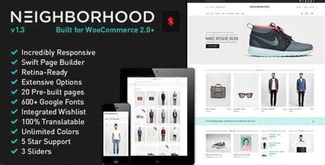 theme wordpress neighborhood best wordpress themes for 2014 freakify com