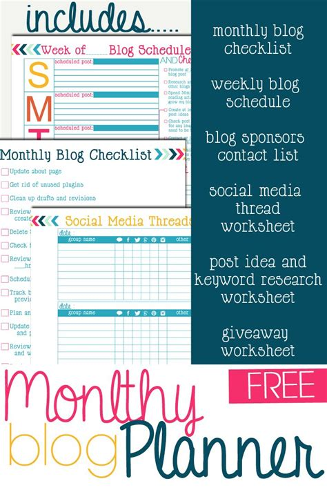free printable life planners 2015 27 best images about agenda on pinterest free printable