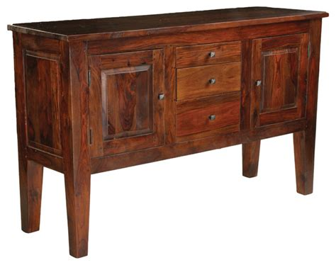 houzz sideboards provence sideboard traditional buffets and sideboards