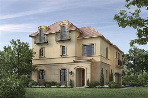 kb home design studio san ramon new luxury homes for sale in san ramon ca posante at