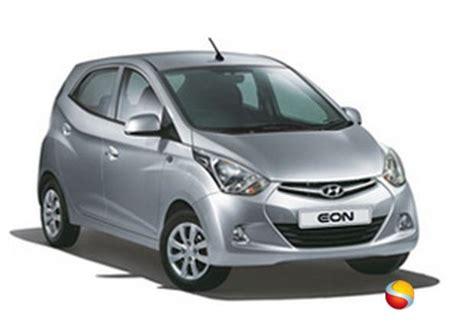hyundai eon sportz diesel price picture 7171 of hyundai eon car hyundai eon photo