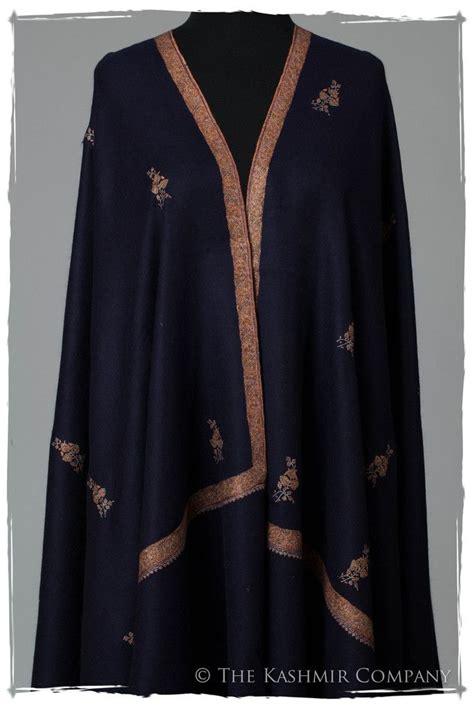 Pashmina Woll Kotak Bb 180 best pashmina kashmiri shawls images on