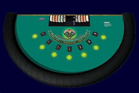 Probability Of Winning Pch - power numbers blackjack