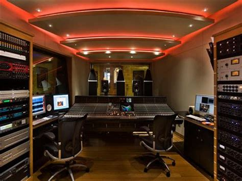 recording studio interior design recording studio decorating ideas home interior design