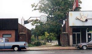 Roxbury Post Office by West Roxbury Post Office Site Sally Muspratt Landscape
