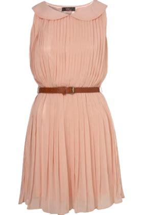 Cocco Dress coco chanel dresses dress beige trendme net