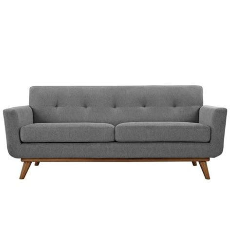 furniture warehouse sofas and loveseats shop for sofas loveseats at contemporary furniture