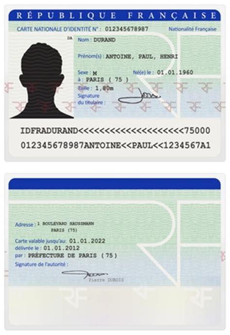 Modification Nom De Famille Mineur by Administration La Gazette De Toulonjac