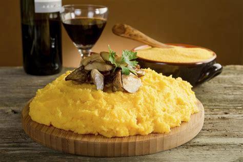 cucina della valle d aosta cucina valle d aosta gastronomia valdostana e prodotti tipici