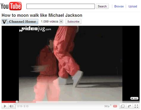 dance tutorial online top 10 youtube dance lessons to learn cool dance moves