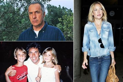 oliver hudson father kate hudson and brother oliver are dead to their father
