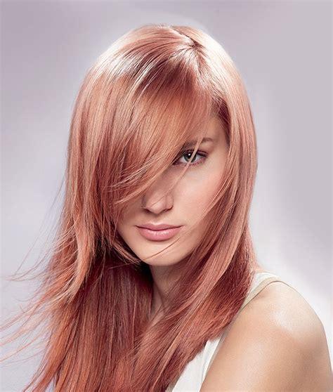 image of hair style latest styles european style hair salon providing a