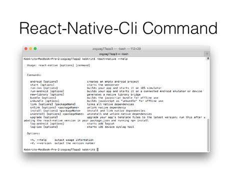 download react native android app development video course react native introduction making real ios and android