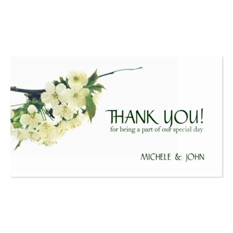 wedding thank you cards template wedding thank you card template search results