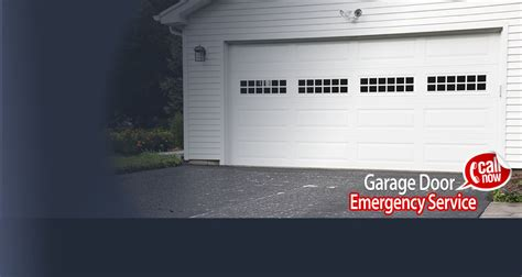 Garage Doors Lynnwood Garage Door Repair Lynnwood Wa Dandk Organizer