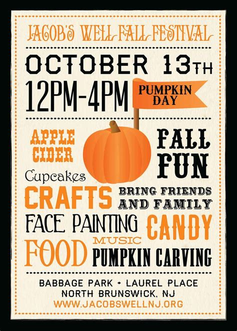 Craft Fair Flyer Template Free Download