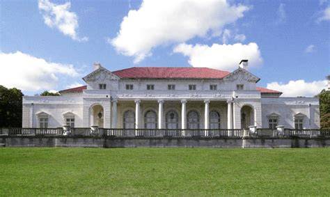 the biggest house in the united states the 100 largest houses in the united states