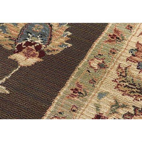 sphynx rugs luxor 174 sphinx 8x11 area rug 192885 rugs at sportsman s guide