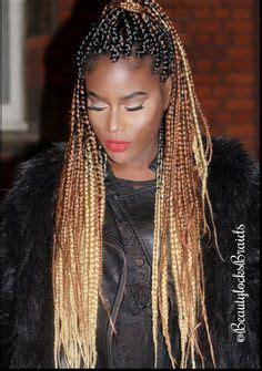 hairstyle generator dreads kanekalon twist braids twists and locs pinterest locs