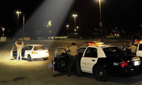Lasd Arrest Records Lasd Sheriff S News Room News Detail