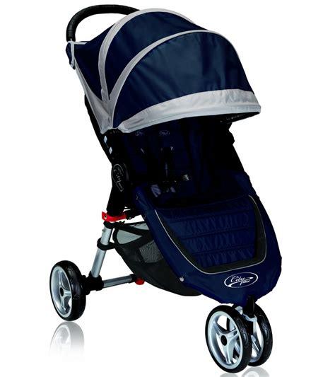 albee baby city mini gt baby jogger city mini single 2013 navy blue