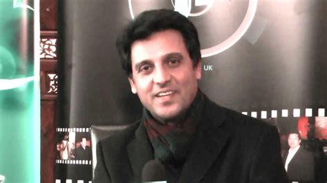 film jan rambo jan rambo pakistani tv film stage actor s special message
