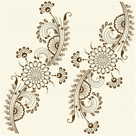 traditional design elements vector filigree vectors photos and psd files free download