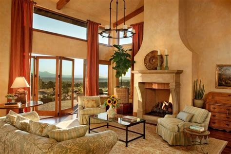 tuscan living rooms 20 awesome tuscan living room designs