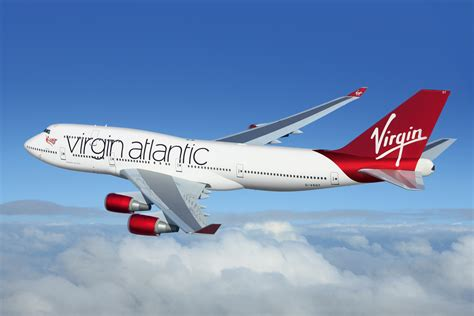 United Airlines Baggage Information by Book Cheap Virgin Atlantic Flights Travelstart Ng