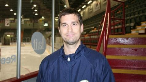 marc caron hockey christian caron artisan du succ 232 s du hockey dans la