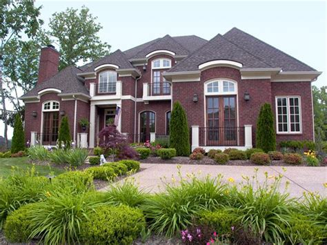 Garage Sale Finder In Brentwood Tn Sales And Foreclosures In The Governors Club