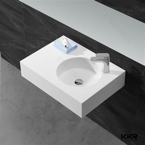 bathroom facial bathroom basins bathroom face basin solid surface wisdom