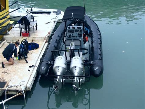 zodiac boat twin engine 269 best rib images on pinterest police boats and law