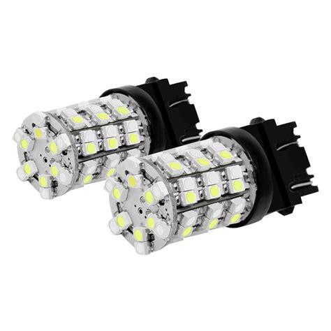 3157 Led Light Bulbs Oracle Lighting 174 3157 Switchback Led Bulbs