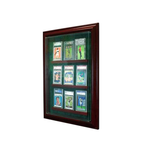sports memorabilia display cabinets 71 best images about sports memorabilia displays on