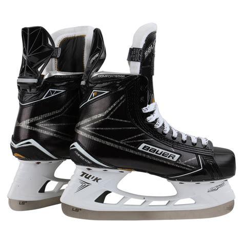 supreme skate hockey skates newhairstylesformen2014