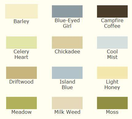 140 best exterior house colors images on