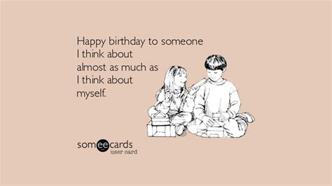 In Happy Birthday Quotes 33 Funny Happy Birthday Quotes And Wishes For Facebook
